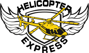Helicopter Express